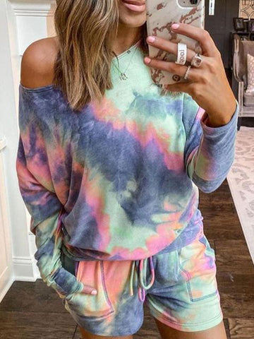 products/tie-dye-print-home-casual-shorts-set_2.jpg