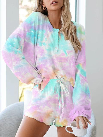 products/tie-dye-print-home-service-suit_1.jpg