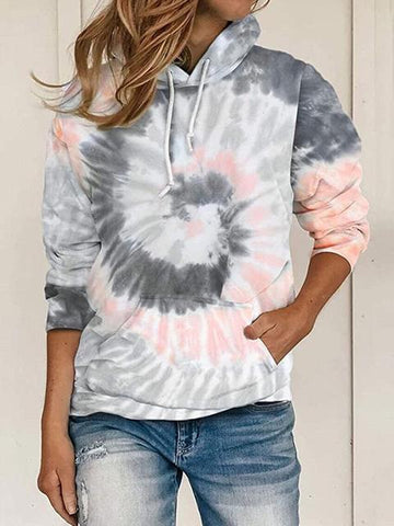 products/tie-dye-print-hooded-sweatshirt-with-pocket_5.jpg