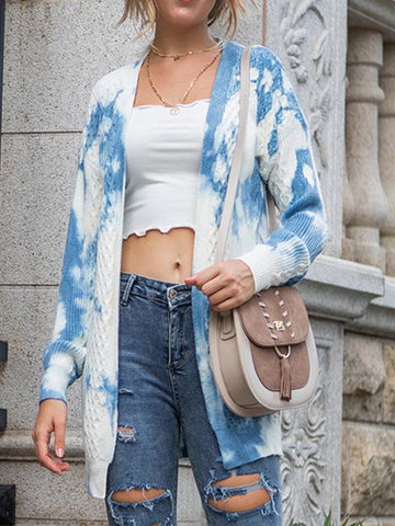 products/tie-dye-print-knitted-cardigan_1.jpg