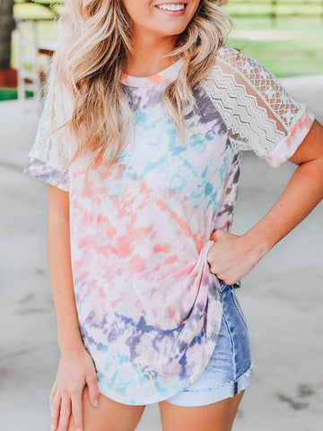 products/tie-dye-print-lace-patchwork-t-shirt_2.jpg