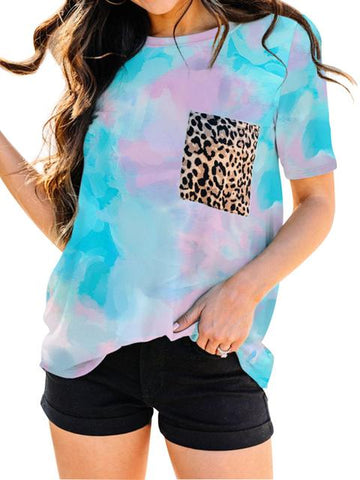 products/tie-dye-print-leopard-pocket-t-shirt_1.jpg
