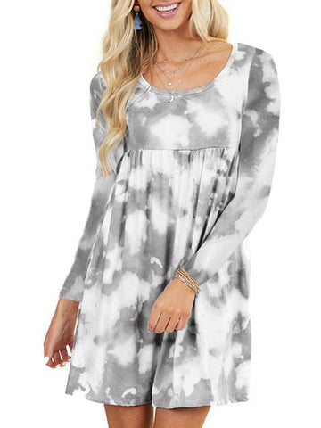 products/tie-dye-print-long-sleeve-midi-dress_1.jpg