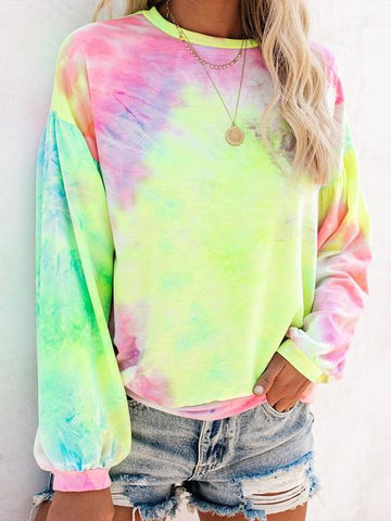 products/tie-dye-print-long-sleeve-sweatshirt_1.jpg