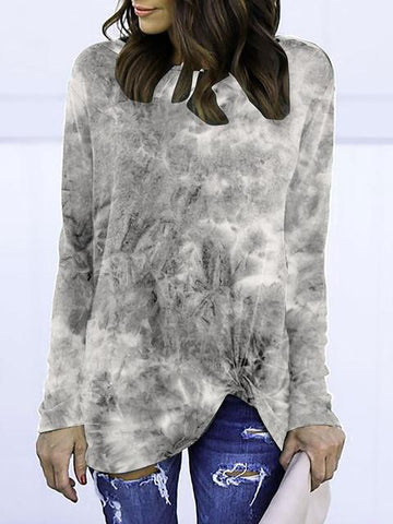 products/tie-dye-print-long-sleeve-twisted-tops_3.jpg