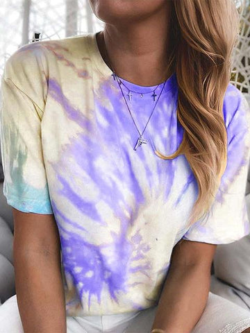 products/tie-dye-print-loose-t-shirt_1.jpg