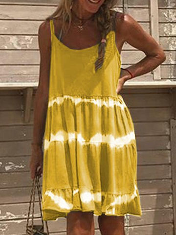 products/tie-dye-print-midi-dress_1.jpg