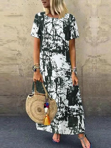 products/tie-dye-print-retro-long-dress_1.jpg