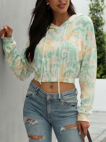 products/tie-dye-print-round-neck-short-sweatshirt_1.jpg