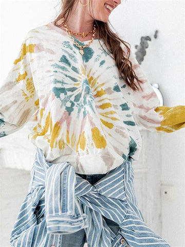products/tie-dye-print-round-neck-sweatshirt_1.jpg
