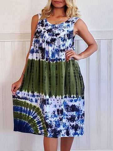 products/tie-dye-print-sleeveless-a-line-dress_1.jpg