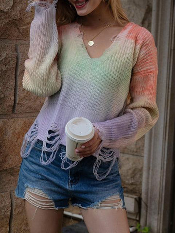 products/tie-dye-print-v-neck-sweater_4.jpg