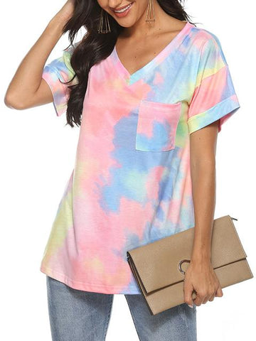 products/tie-dye-print-v-neck-top_1.jpg