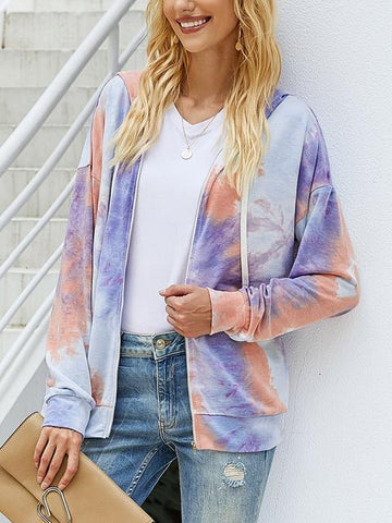 products/tie-dye-print-zipper-cardigan-coat-_3.jpg