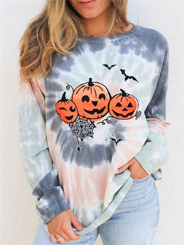 products/tie-dye-pumpking-print-halloween-pullover_1.jpg