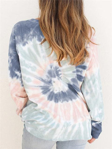 products/tie-dye-pumpking-print-halloween-pullover_2.jpg
