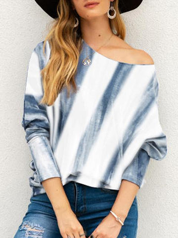 products/tie-dye-round-neck-print-tops_1.jpg