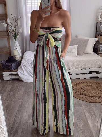 products/tie-dye-striped-slash-neck-jumpsuit_1.jpg