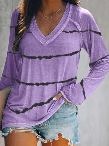 products/tie-dye-striped-v-neck-blouses-_2.jpg