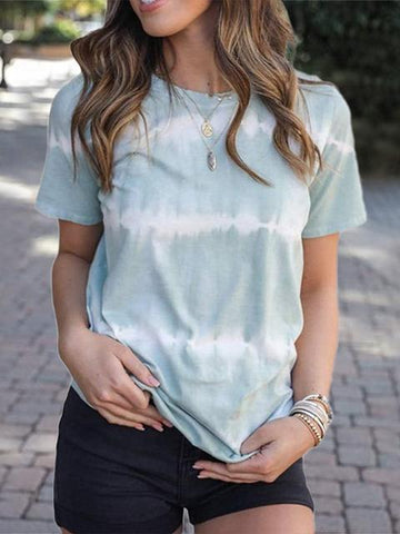 products/tie-dye-stripes-casual-t-shirt_7.jpg