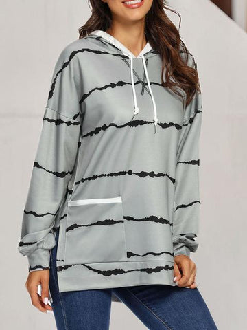 products/tie-dye-stripes-hoodie-with-pockets_1.jpg