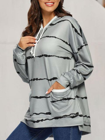 products/tie-dye-stripes-hoodie-with-pockets_2.jpg