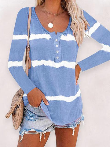products/tie-dye-stripes-print-button-up-tops_11.jpg