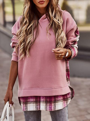 products/trendy-plaid-patchwork-hooded-sweatshirt_1.jpg