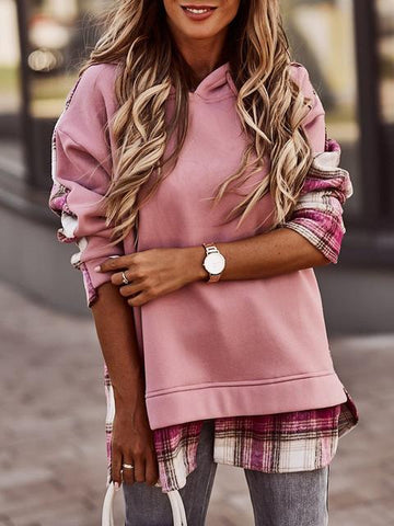 products/trendy-plaid-patchwork-hooded-sweatshirt_2.jpg