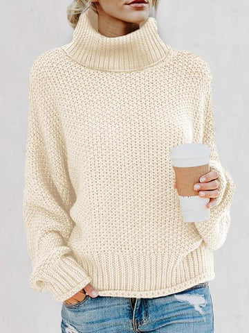products/turtleneck-balloon-long-sleeve-pullover-sweater_4.jpg