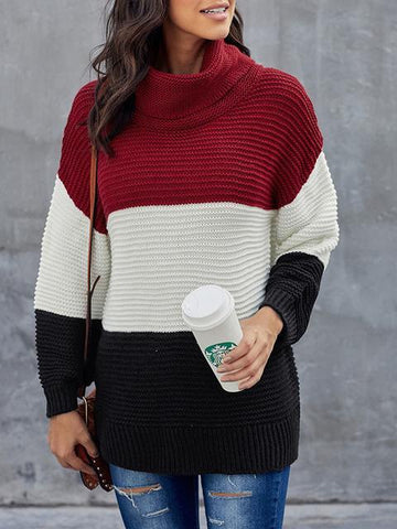 products/turtleneck-color-block-pullover-sweater-_3.jpg