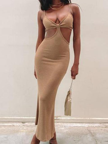 products/v-neck-backless-solid-long-dress-_3.jpg