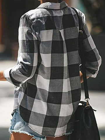 products/v-neck-button-down-plaid-tunic-pocket-blouse_6.jpg