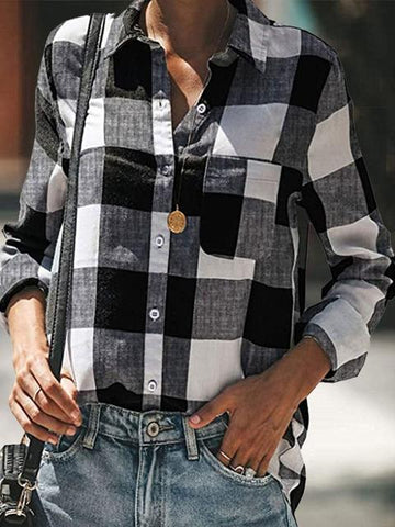 products/v-neck-button-down-plaid-tunic-pocket-blouse_7.jpg