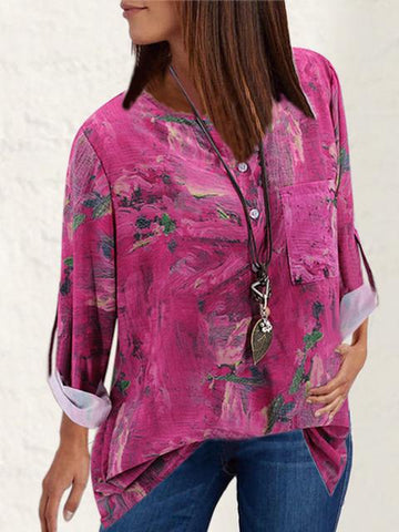 products/v-neck-casual-vintage-print-blouse_1.jpg