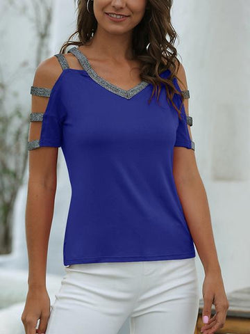products/v-neck-cold-shoulder-t-shirt_11.jpg