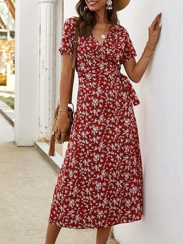 products/v-neck-drawstring-floral-print-dress-SYD3297_5.jpg