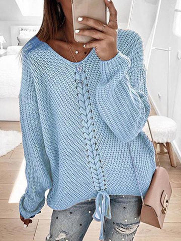 products/v-neck-knitting-loose-knot-sweater_7.jpg
