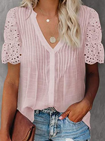 products/v-neck-lace-tunic-blouses-_2.jpg