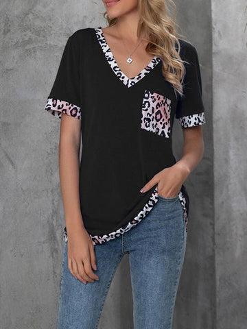 products/v-neck-leopard-print-splicing-t-shirt_1.jpg