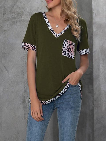 products/v-neck-leopard-print-splicing-t-shirt_2.jpg