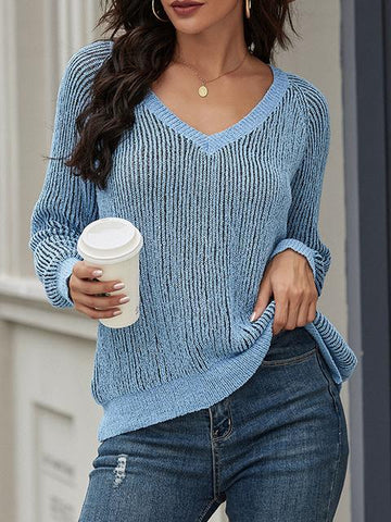products/v-neck-long-sleeve-sweater_1.jpg