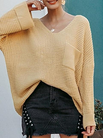 products/v-neck-loose-solid-sweater_1.jpg
