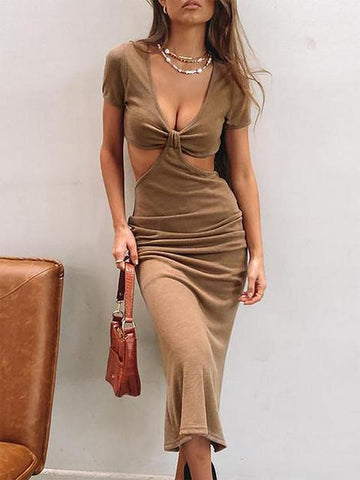 products/v-neck-solid-knitting-long-dress-_1.jpg