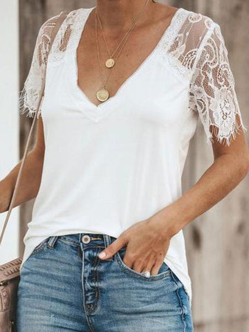 products/v-neckline-lace-short-sleeve-knit-tops-_4.jpg