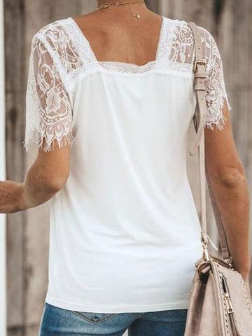 products/v-neckline-lace-short-sleeve-knit-tops-_5.jpg