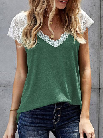 products/v-neckline-lace-solid-knit-simply-tops_4.jpg