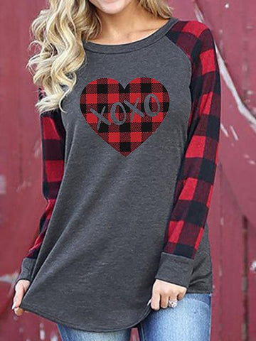 products/valentines-day-heart-print-plaid-blouse_3.jpg
