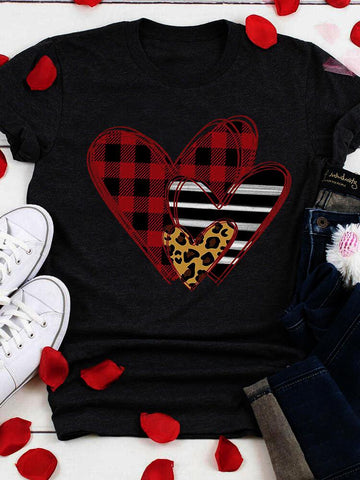 products/valentines-day-love-plaid-striped-leopard-t-shirt-zsy1697_3_ecfe93c8-3b2a-4dec-b4f5-5e7b61344c0b.jpg