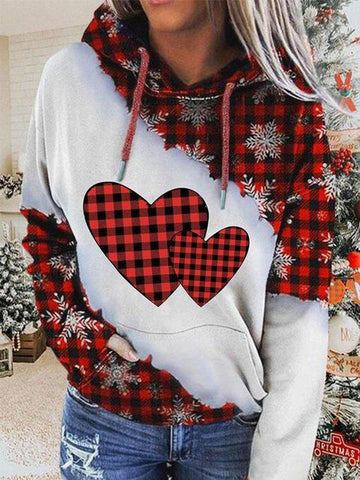 products/valentines-day-sequins-plaid-heart-hooded-sweatshirt_1.jpg